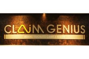Claim Genius Facilities