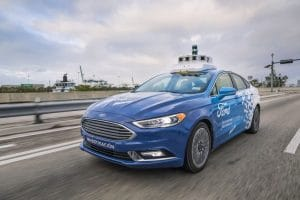 news 003 AV MIAMI 02222018 ford 0583 Edit.0 1024x683 - Can AI Pave The Way For a Better Claims Experience?