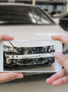 touchless - 9 Ways to shift to Touchless Insurance Claims