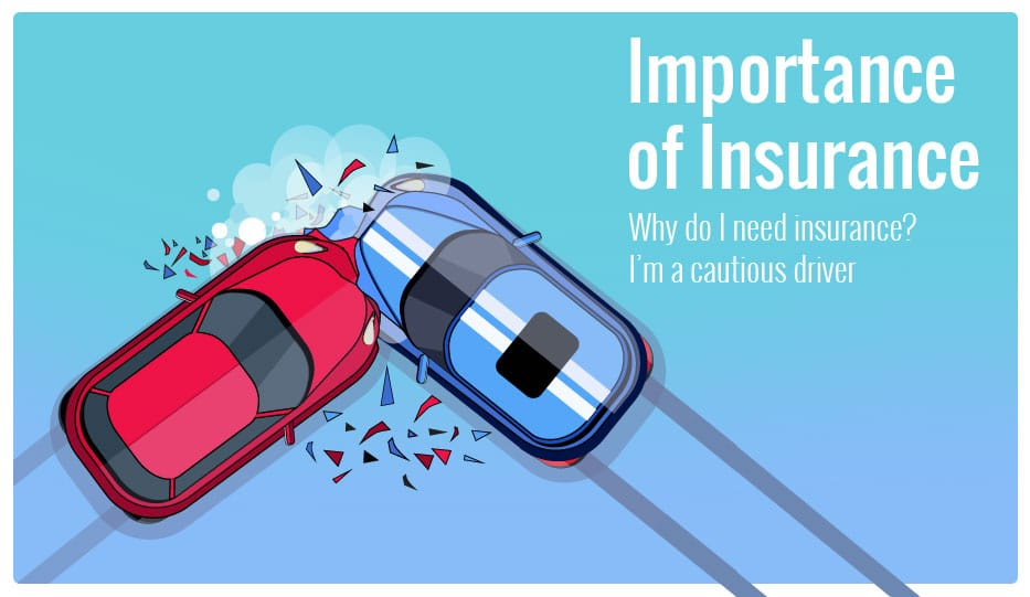 The evolving landscape of the Insurance Industry