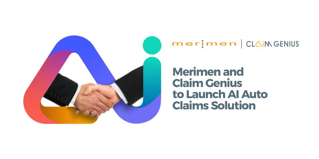 Merimen CG Partnership