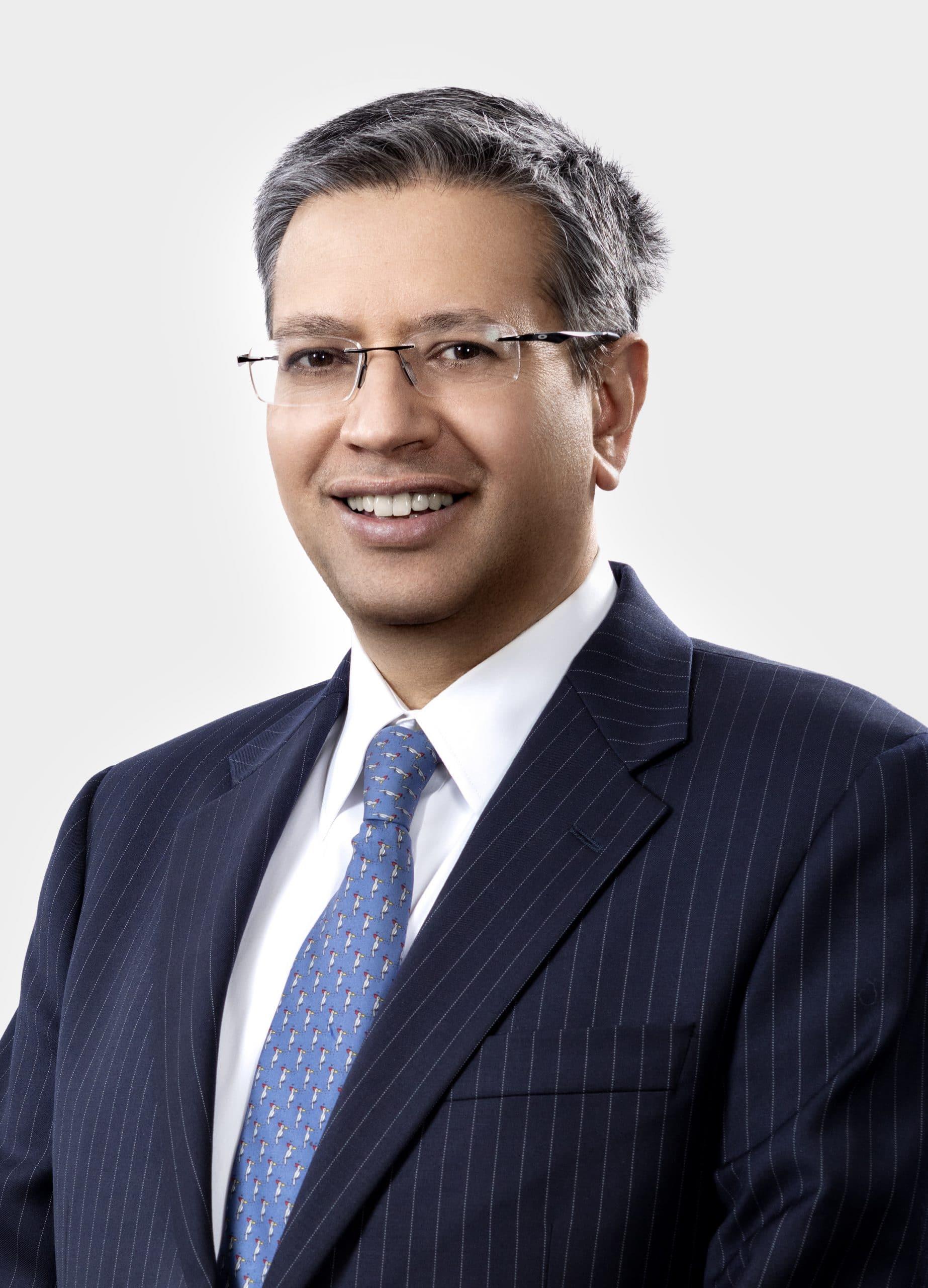 Rohit Verma, Board of Directors, Claim Genius