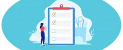 Insurance Claim Processing Steps