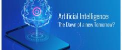 Trends in AI