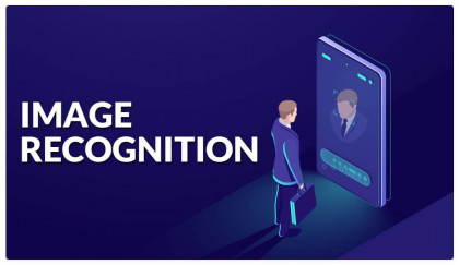 All About Image Recognition