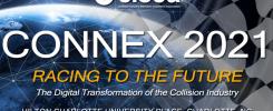 Cieca Connex 2021
