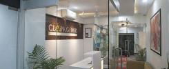 Claim Genius Nagpur Team Centre Doorway
