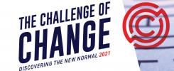 URG Annual Training Conference 2021 - Raj Pofale Speaks