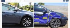 turo claim scaled 72qdyra2kt3c6es7k0jn1ddyabdm935hpm - Turo Streamlines Auto Claims Process using Claim Genius® AI Technology